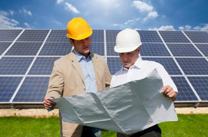 Solar-Energy-Systems-Design-Engineer
